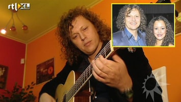 RTL Boulevard Huwelijk Syb van der Ploeg afgelast
