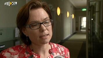 RTL Nieuws 'Buitenschuldregeling moet wel veranderen'