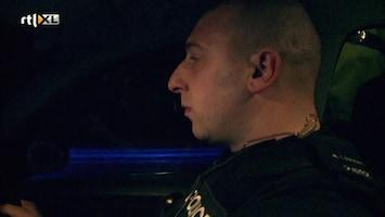 De Politie Op Je Hielen! - Afl. 8