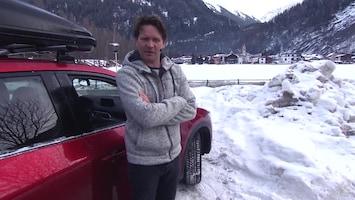 RTL Snowmagazine Afl. 8: Sölden