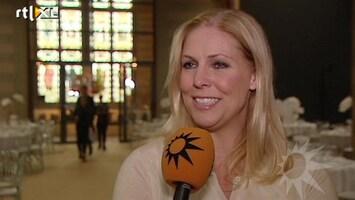 RTL Boulevard Nance heeft vertrouwen in de toekomst
