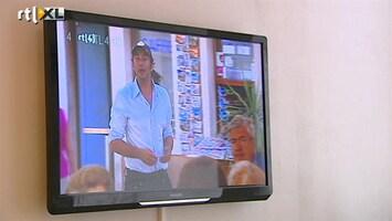 RTL Nieuws RTL koopt Videoland