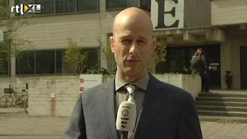 RTL Nieuws 'Compleet ontwrichte gezinnen in zedenzaak'