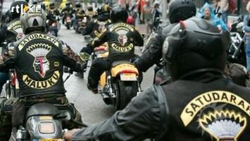 RTL Boulevard Satudarah en resultaten rapport motorbendes