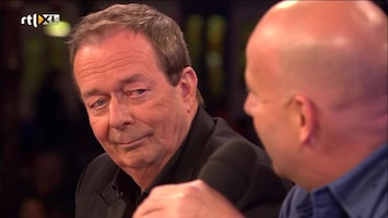 RTL Late Night Afl. 104