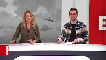Editie NL Afl. 29