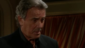 The Young And The Restless The Young And The Restless /123