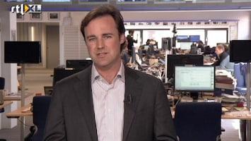 RTL Nieuws Cyprus, klein of groot probleem voor Europa?