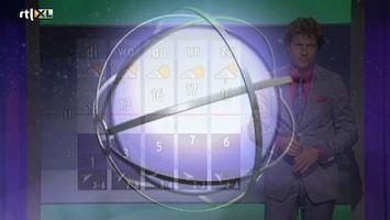 RTL Weer (late uitzending) 2012 /79