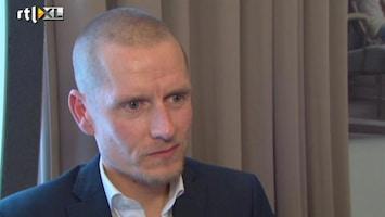 RTL Nieuws Rasmussen: Raboploeg bewaarde epo in toerbus