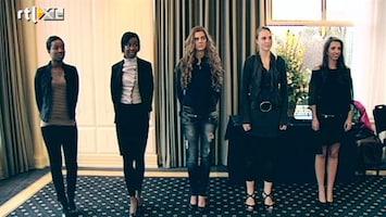 Modemeisjes Met Een Missie Miss Pc Hooftstraat