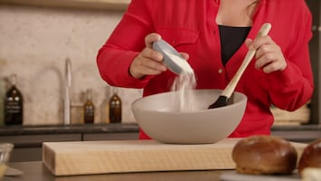 Miljuschka Kookt Afl. 15