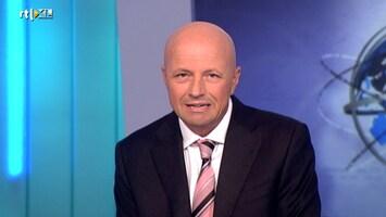 RTL Z Nieuws RTL Z Nieuws - 09:06 uur /121