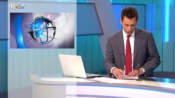 RTL Z Nieuws RTL Z Nieuws - 10:00 uur /107