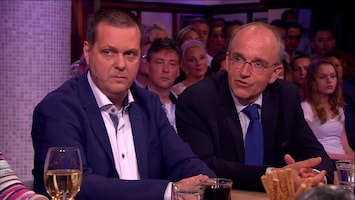 RTL Late Night Afl. 118