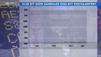 RTL Z Nieuws 17:30 2012 /74