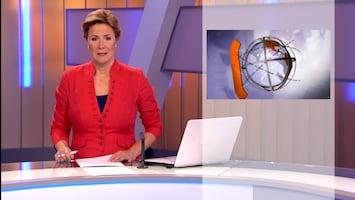 RTL Z Nieuws RTL Z Nieuws - 10:00 uur /191