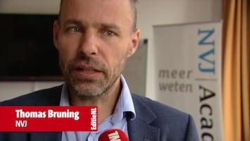 Editie NL Afl. 88