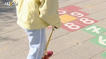 RTL Nieuws Ouders bepalend bijbehoefte jeugdzorg