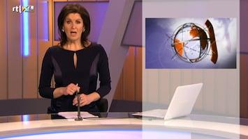 Rtl Z Nieuws - 17:30 - Rtl Z Nieuws - 17:00 Uur /62
