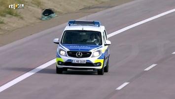 RTL Transportwereld Afl. 7