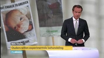 RTL Nieuws 18:00 uur
