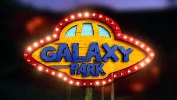 Galaxy Park - Afl. 13