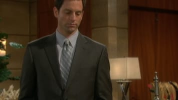 The Young And The Restless - The Young And The Restless /213