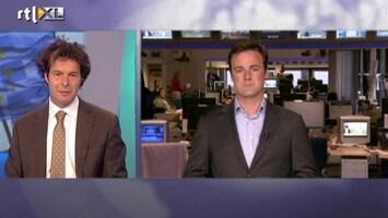 RTL Nieuws Europa voorzichtig maar erg opgelucht
