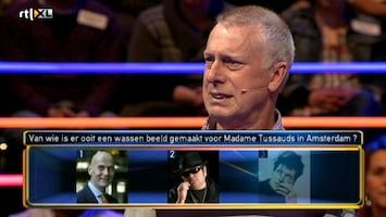 Vriendenloterij Holland's Next Millionaire - Vriendenloterij Holland's Next Millionaire /8