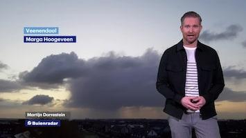 RTL Weer En Verkeer Afl. 101