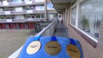 Vriendenloterij Prijzenmarathon De Winnaars - Afl. 17