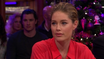 RTL Late Night Afl. 80