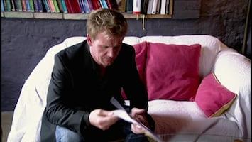 Gordon Ramsay: Oorlog In De Keuken! (uk) - Rococo
