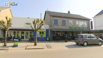 Herman Den Blijker: Herrie Xxl Arold en Anneke hebben hulp nodig in Diepenheim