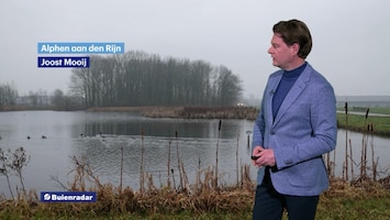 RTL Weer En Verkeer Afl. 62
