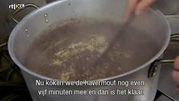 Hermans Passie Voor Eten - Afl. 33