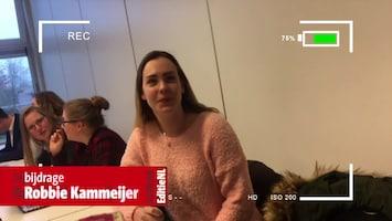 Editie NL Afl. 28