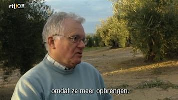 Hermans Passie Voor Eten - Afl. 14