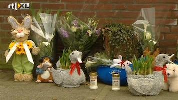 RTL Nieuws Ongeloof over vrijspraak na dood peuter