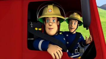 Brandweerman Sam Goedkoop is duurkoop