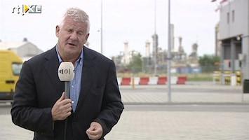 RTL Nieuws OM: Dow Chemical bracht omgeving in gevaar