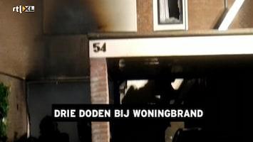RTL Z Nieuws RTL Z Nieuws - 10:00 uur /121