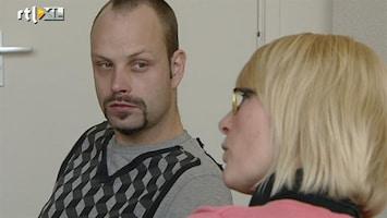 RTL Nieuws Ouders blij met verbod vereniging Martijn