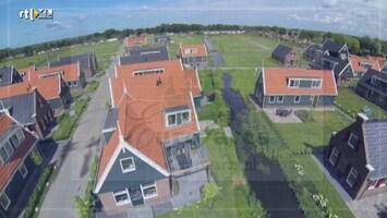 House Vision - Afl. 15
