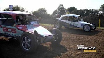 RTL GP: Autocross Lochem