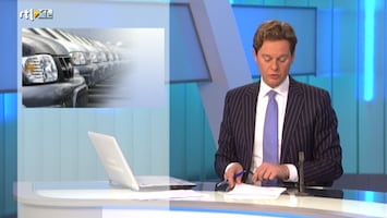 Rtl Z Nieuws - 17:30 - Rtl Z Nieuws - 13:00 Uur /229