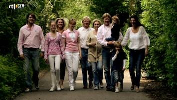 Het Familieportret - Het Familieportret /9