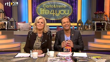 Carlo & Irene: Life 4 You - Afl. 6