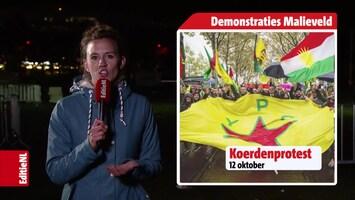 Editie NL Afl. 217